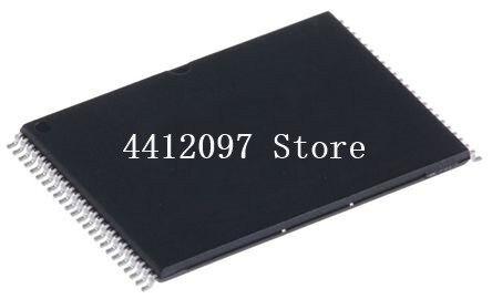 5 unids/lote AM29F800BB-90EI AM29F800BB-70EC AM29F800BB AM29F800 TSOP-48