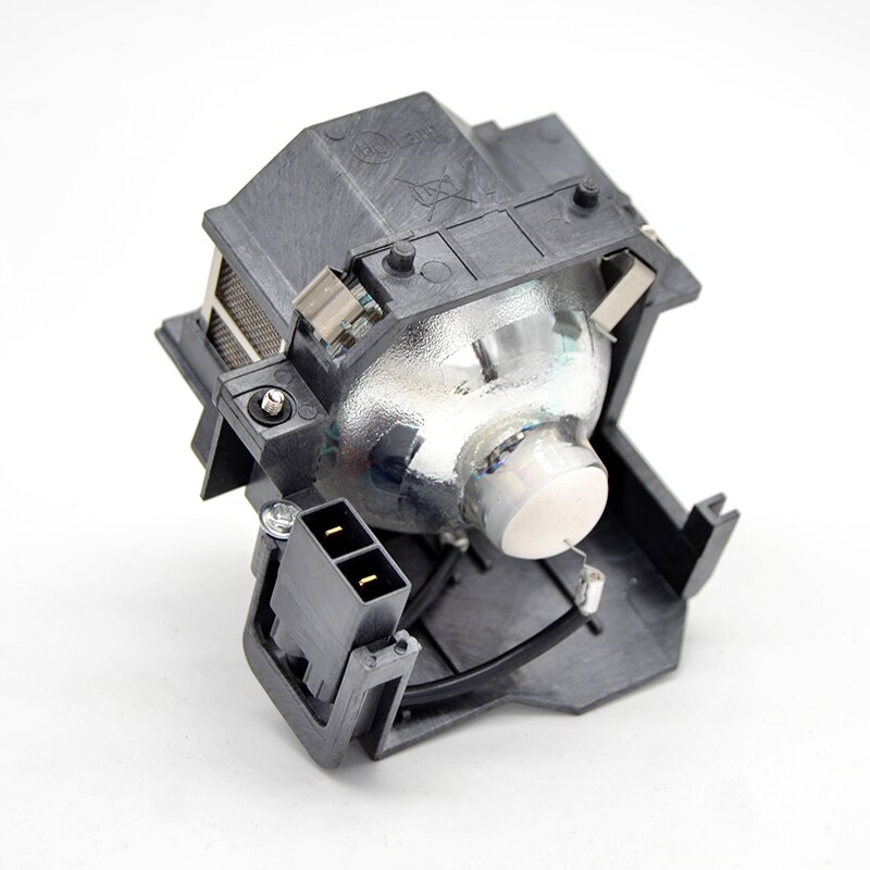 Совместимый телефон, телефон, Лампа для проектора, ELPLP41 V13H010L41 для Eps0n
