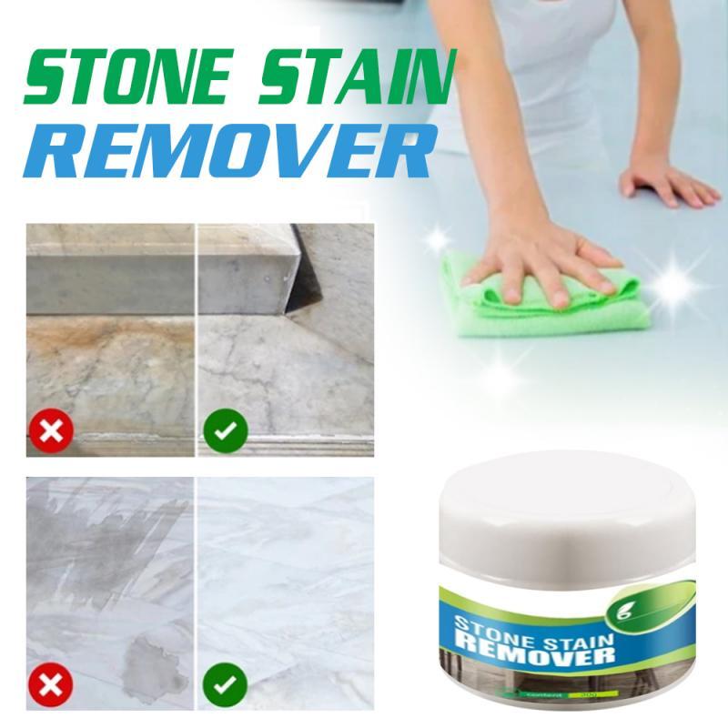 Removedor de manchas de piedra, limpiador de manchas profundas de granito, limpiador...
