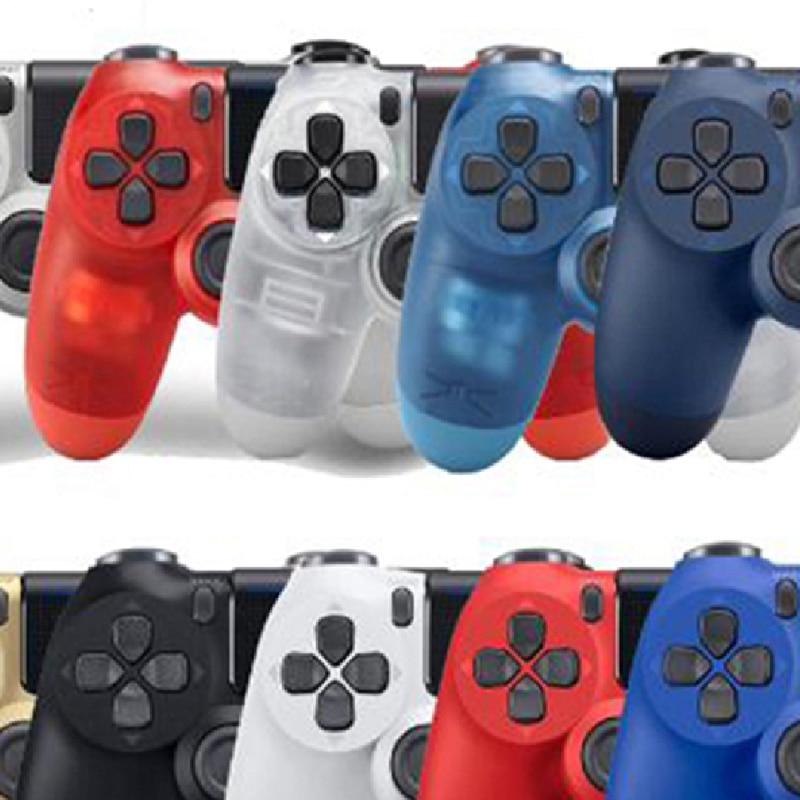 Gamepad For PS4 Controller For Dualshock 4 For joystick ps4 For play station 4 For control ps4 For m
