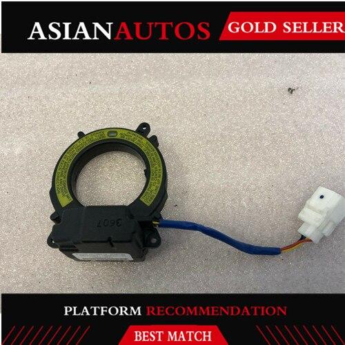جديد جودة عالية زاوية القيادة مستشعر لسيارات Mitsubishi أوتلاندر لانسر 8651A084