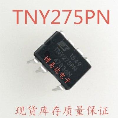 TNY275PN TNY275PG DIP-7 TNY275