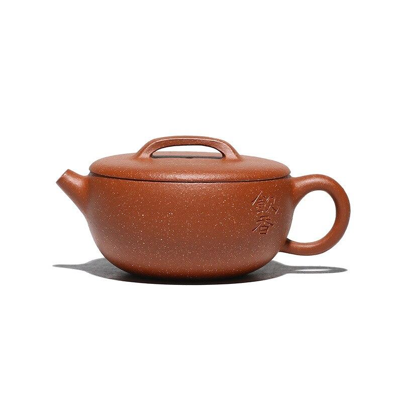 إبريق الشاي الطين الأرجواني ، ييشينغ ، الصين ، طقم شاي ، ثقافة الشاي ، مجموعة الشرب ، درينكوير ، خام تنازلي الطين ، توير ، زيشا للأخضر