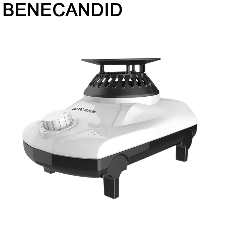 Бытовая техника для домашнего пользования, бытовая техника для домашнего пользования, сушильные машины для одежды