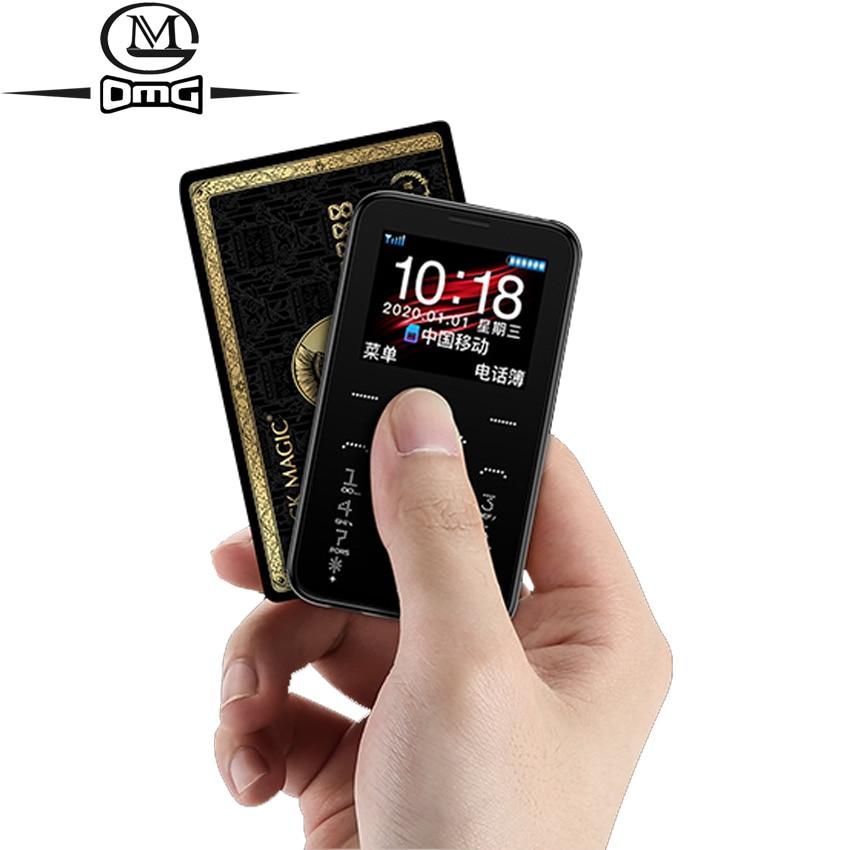 SOYES+7S+%2B+petits+mini+t%C3%A9l%C3%A9phones+mobiles+gsm+d%C3%A9bloqu%C3%A9+pas+cher+t%C3%A9l%C3%A9phone+portable+simple+cam%C3%A9ra+bouton+poussoir+t%C3%A9l%C3%A9phone+pour+les+enfants