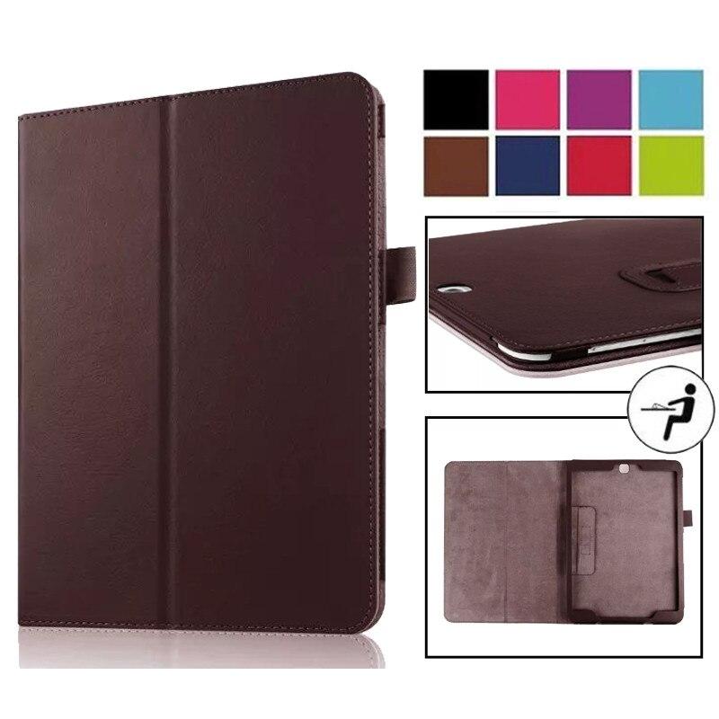 Чехол для Samsung Galaxy Tab S2 9,7 SM T810 T813 T819 T815, чехол для планшета, умный чехол-подставка, держатель для Tab S2 8,0, SM-T710