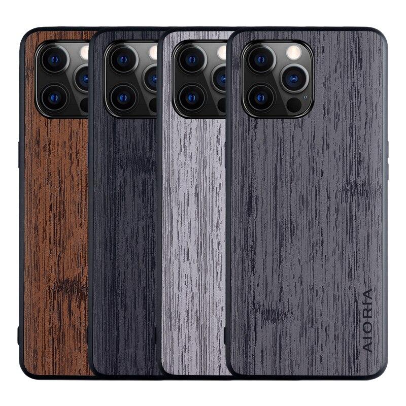 Funda para iPhone 12 Mini Pro Max SE 2020, 6, 6S Plus,...