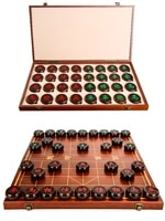 wood board chinese chess set traditional games for teenagers chinese chess table game board games for adults chess gamesbg50cc