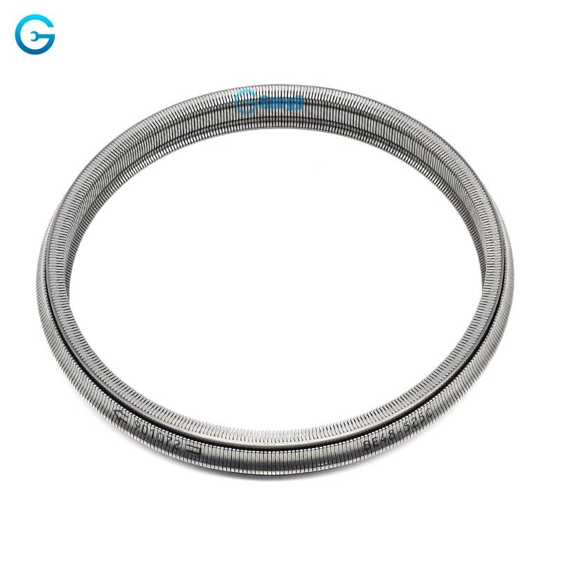 Transmission CVT Belt Chain 901072 enlarge