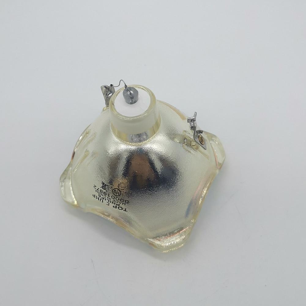 100% جديد OEM الأصلي العارض مصباح العارية LMP-H201 صالح لسوني VPL-GH10 VPL-VW80 VPL-HW10 VPL-HW15 VPL-VW85 VPL-HW20 الكشافات