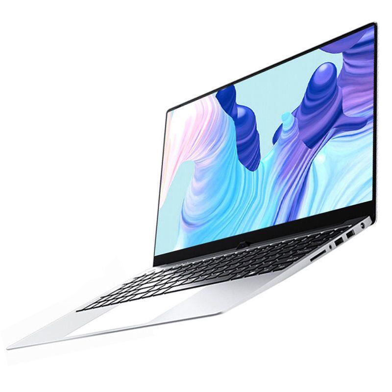 Laptop 15.6 inch slim Laptop RAM 32GB SSD cheap laptop notebook computer