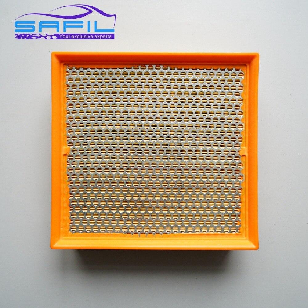 Luftfilter für CHRYSLER 300C. JEEP GRAND CHEROKEE. LANCIA THEMA OEM: 4861688AA 04861688AA # SK682