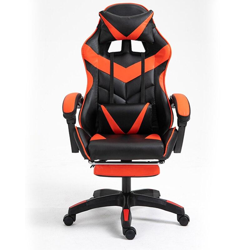 الإمبراطور كرسي معسكر كرسي مكتب الطالب يمكن أن يكون كرسي كرسي
