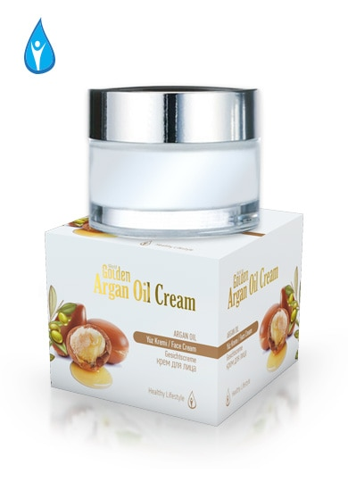 Argan oil cream and soap + olive oil oily cream and soap,Korean cosmetics,mask,cosmetics for face,skin care,body,Slimming lose wei