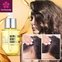 purc 30ml hair growth essential oils fast growing hair products hair growth loss care beauty hair scalp treatment for men women
