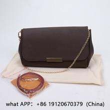 High-end fashion dinner envelope bag for ladies, retro luxury design chain shoulder handbag, new sty