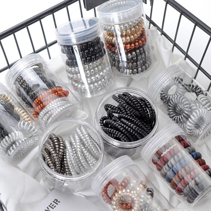 10pcs-girl-rubber-band-headdress-headband-anti-telephone-line-hair-ring-female-korean-version-hair-band-rope-hair-accessories