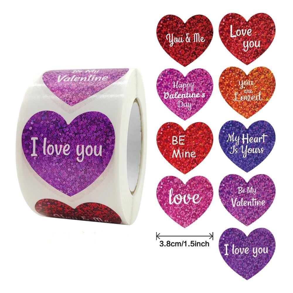 pegatina-de-san-valentin-de-amor-de-15-pulgadas-pegatina-de-sellado-9-patrones-para-centro-comercial-regalo-decoracion
