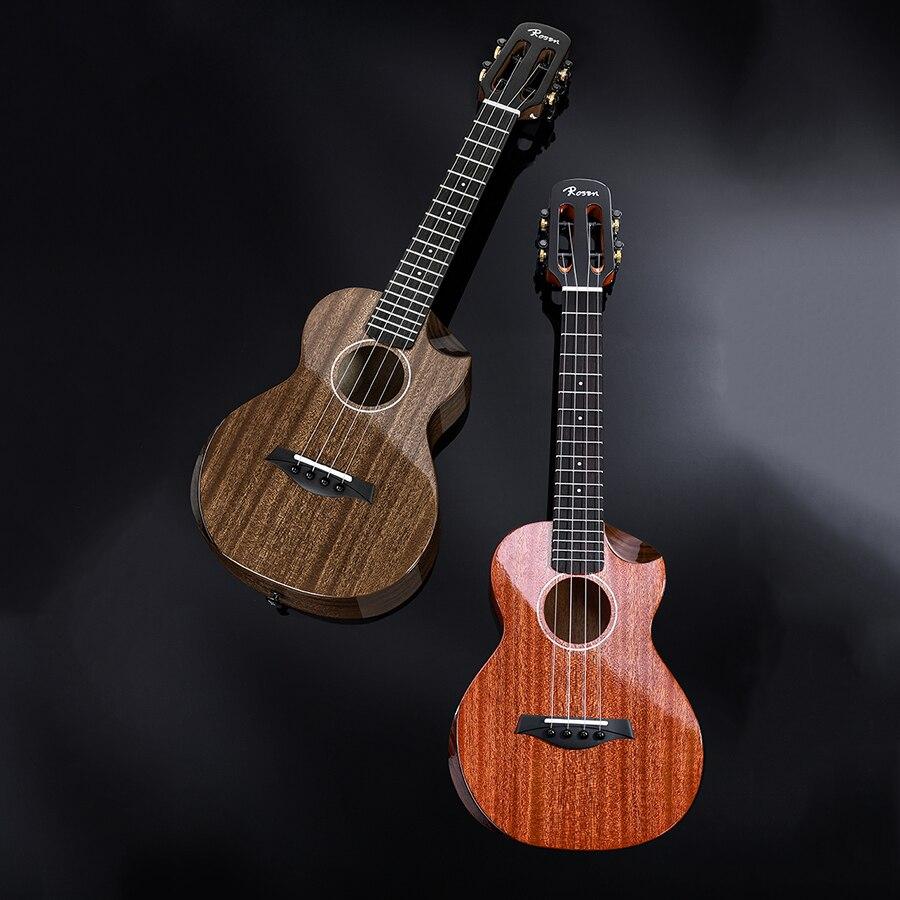 fingerboard-ukelele-frets-chords-hawaii-strings-wooden-ukulele-portable-guitar-acustica-musical-instruments-ukulele-bg50uk