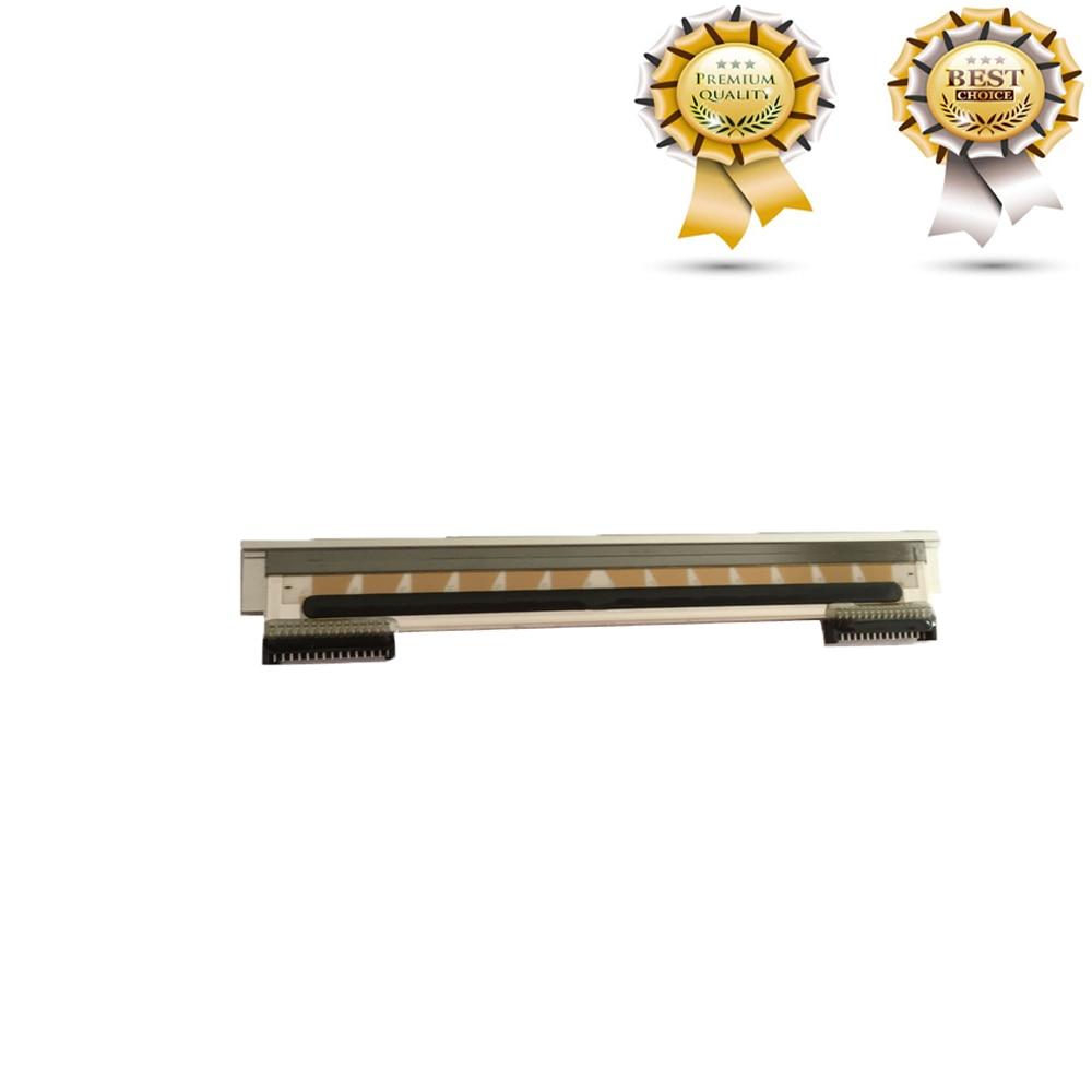 Nuevo cabezal de impresión para impresora térmica HPRT R42D de doble fila de alta velocidad