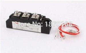Rectifier Diode Module MTC-110A Silicon Controlled Thyristor 110A 1600V MTC