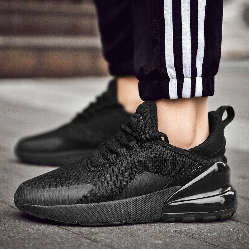 2021 Shoes Mens Womens SneakersTrainers Air Max 270 Shoes Sports Running Shoes Sneakers Casual Shoe