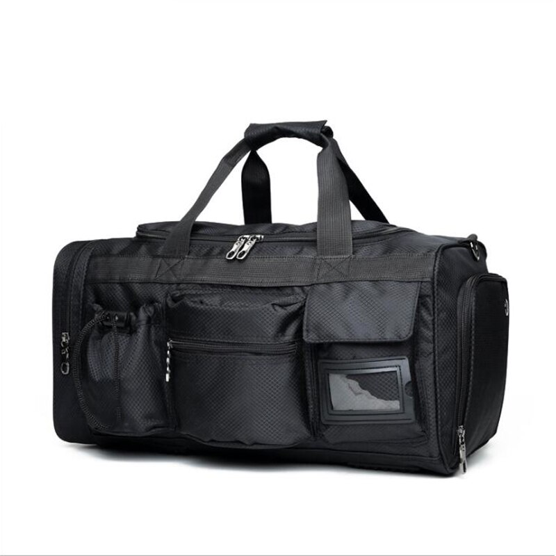 Sportsbag for Gym Women Men Fitness Bag Gymtas Yoga Sport Tas Travel Duffel Bag Sneaker Shoe Compartment Maleta Mochila Crossfit