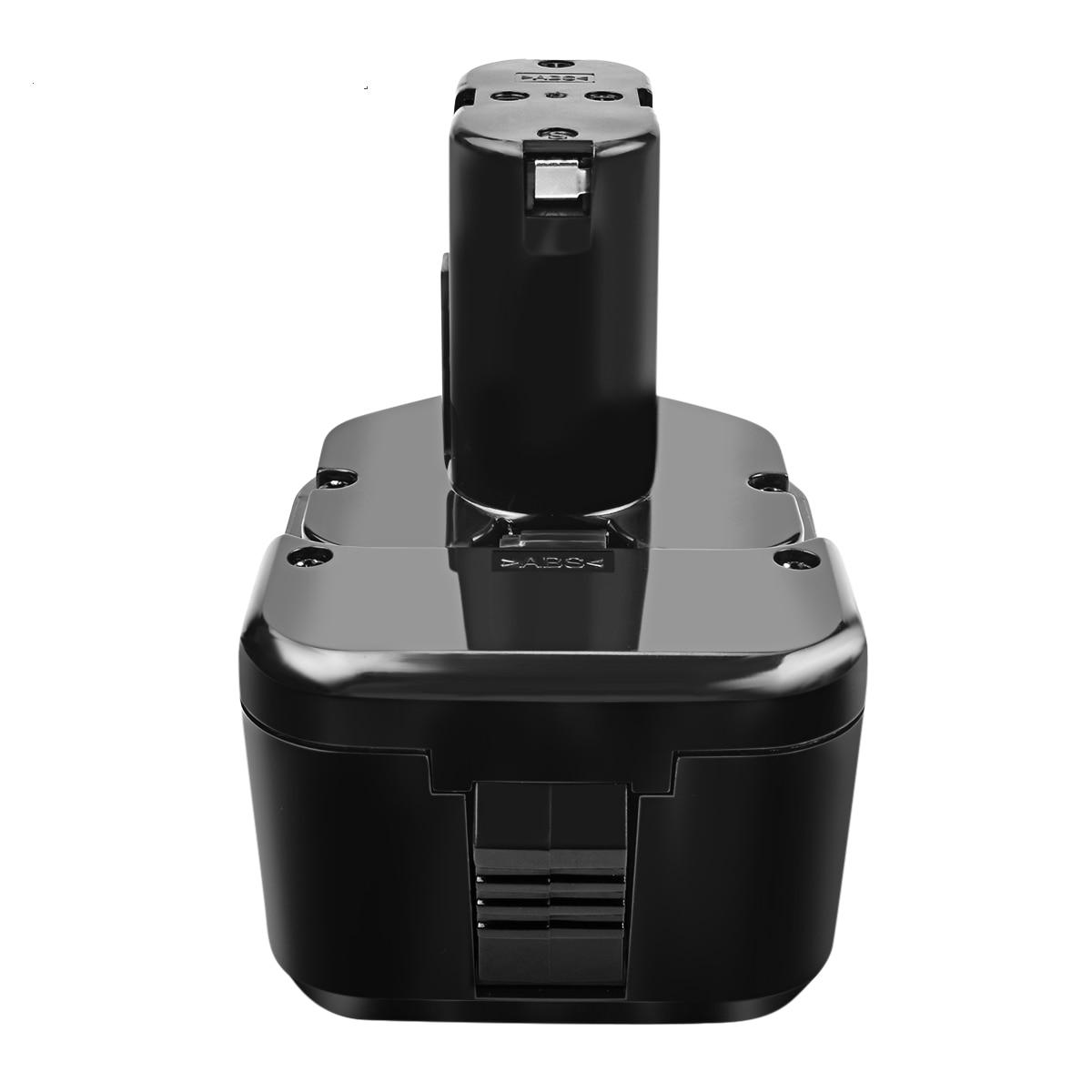 Bonadget 12V 3.5Ah batería para Hitachi EB1214S EB1212S EB1220HS 324360 322434 Eb1220bl DS12DVF3 DN12DY DH15DV EB1220HL batería