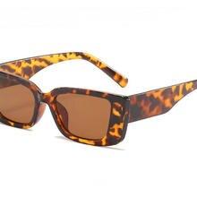 woman Brand designer retro gradient color glasses retro sunglasses sexy cat eye sunglasses ladies lu
