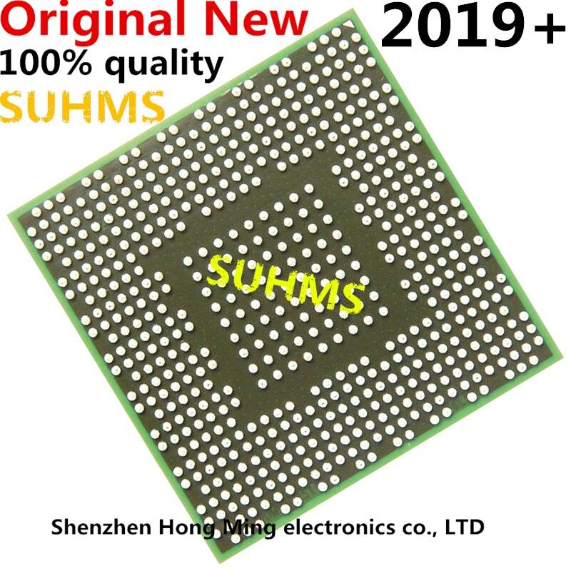 DC:2019+ 100% New N16S-GTR-S-A2 N16S GTR S A2 BGA Chipset