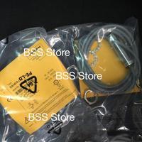 FREE SHIPPING Sensor Bi8-M18-LiU Proximity Switch Analog Sensor