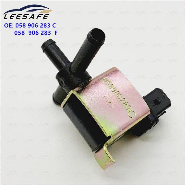 10 шт 420615437 тормозных колодок Сенсор для audi r8 422 423