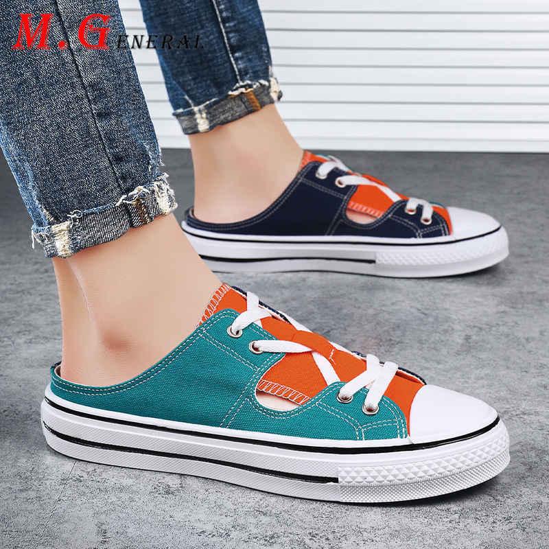 Мужские кроссовки на плоской подошве Plimsolls, модные легкие повседневные кроссовки на плоской подошве, C13, для лета, 2020