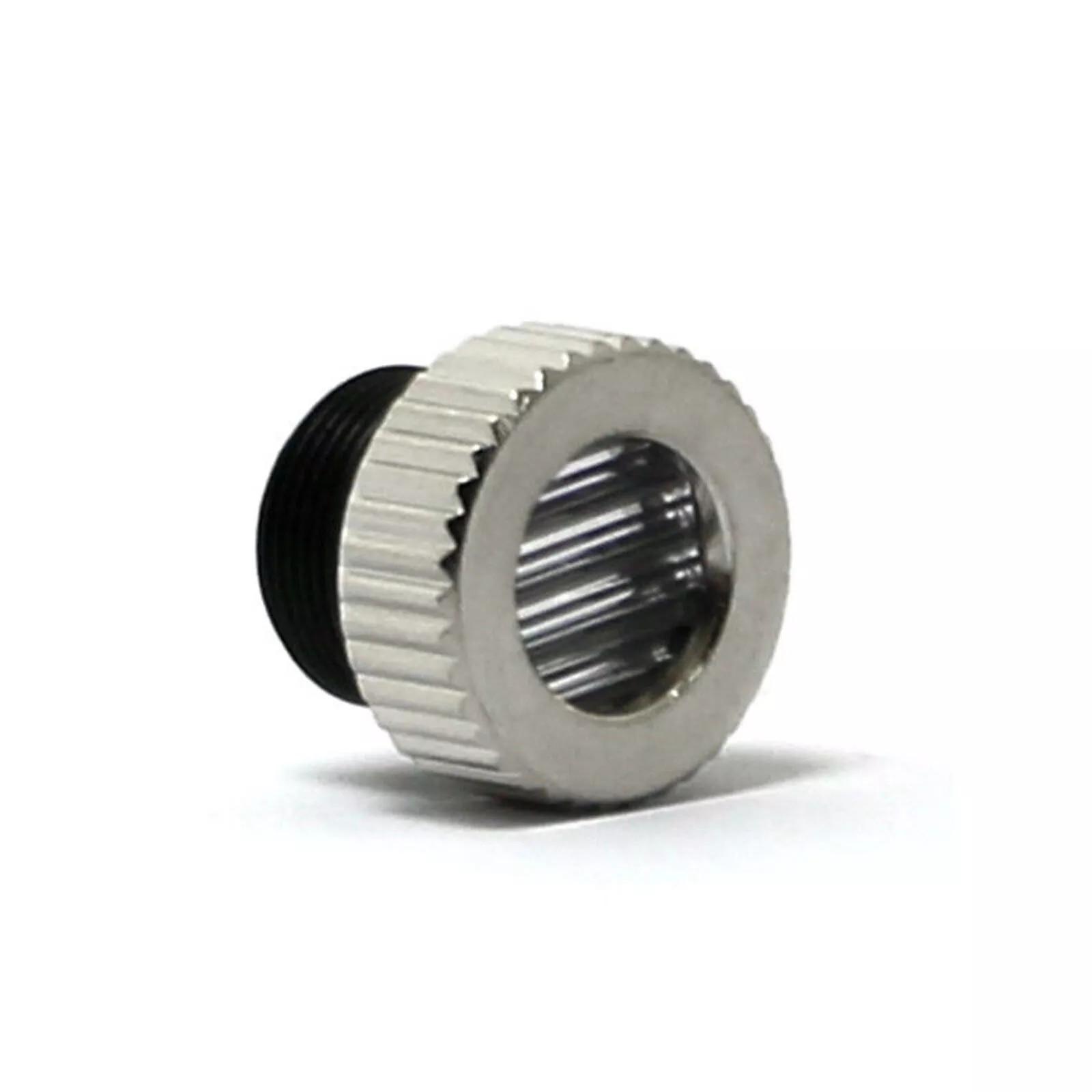 3шт 200 нм-1100 нм линия лазер линза коллиматор для синий красный зеленый ИК диоды луч фокус линза M9% 2A0.5 колпачки 30% 2F45% 2F60% 2F90% 2F120 Градусы