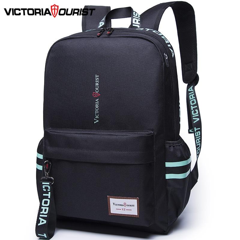 حقيبة ظهر سفر للرجال والنساء ، حقيبة سفر ، سعة كبيرة ، متعددة الجيوب ، متعددة الاستخدامات للعمل ، المدرسة ، الترفيه ، الرياضة في الهواء الطلق