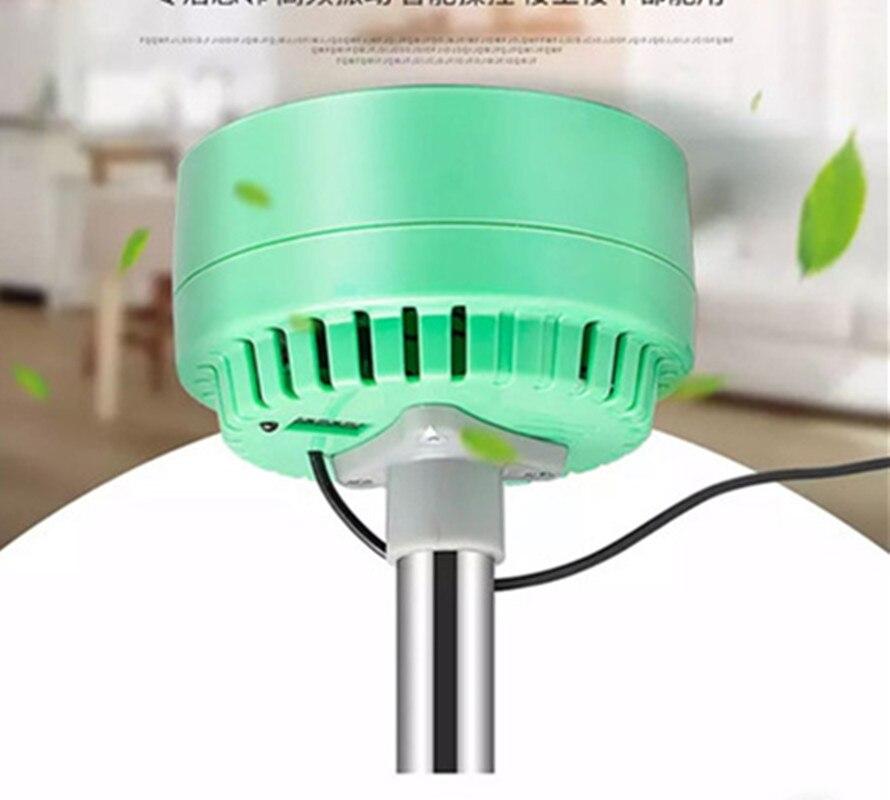 جهاز تقليل الضوضاء/تقليل/خفض/القطع ، للأجار ، الطابق العلوي ، مزيل الضوضاء/كاتم الصوت/كاتم الصوت ، الإضراب الخلفي بتقنية البلوتوث