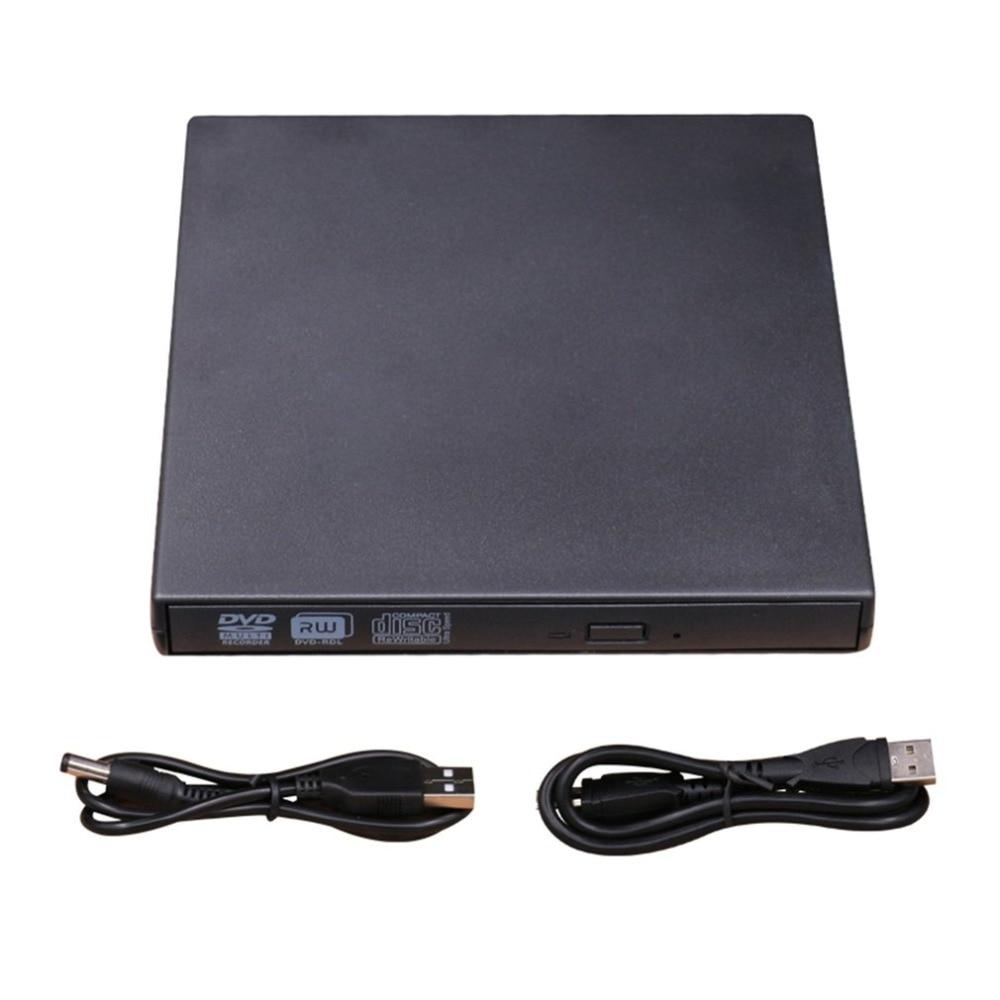 Внешний жесткий диск для ноутбука ПК Mac Macbook Pro CD RW DVD ROM Оптические дисководы   
