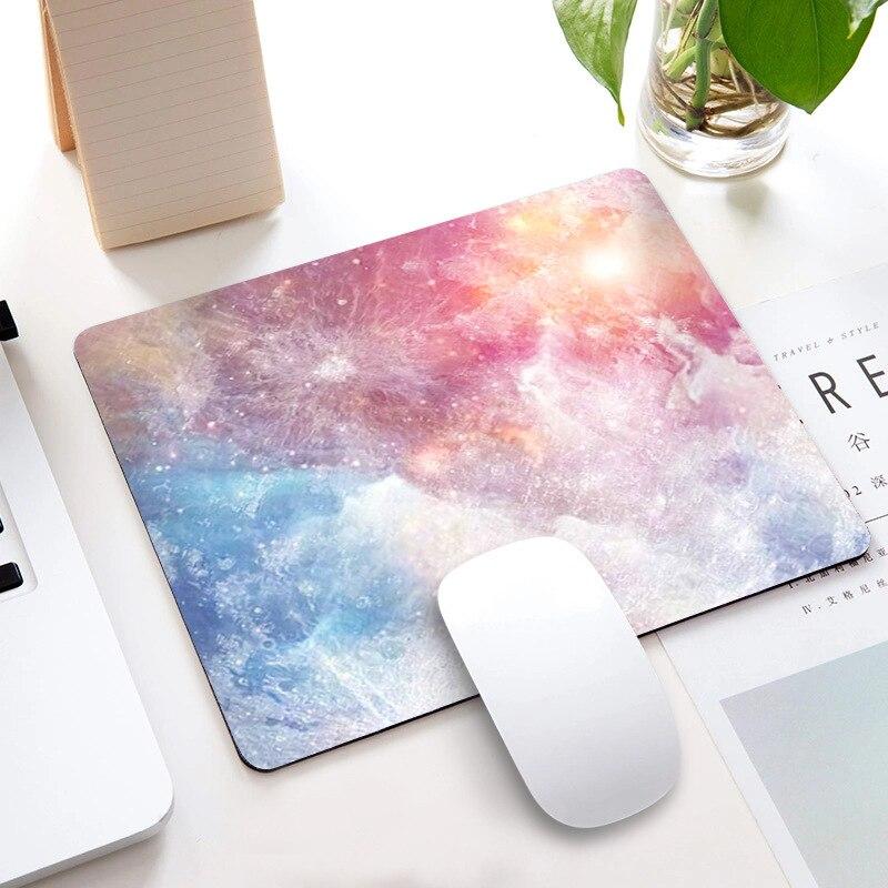 alfombrilla-de-raton-bonita-para-escritorio-alfombrilla-de-raton-para-portatil-para-raton-teclado-de-ordenador-accesorios-de-oficina-almohadilla-de-escritorio-kawaii-de-marmol