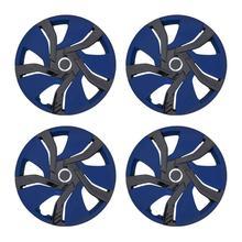 15 inch Car Wheel Trims/Hub Covers Hub Caps Cover 4pcs