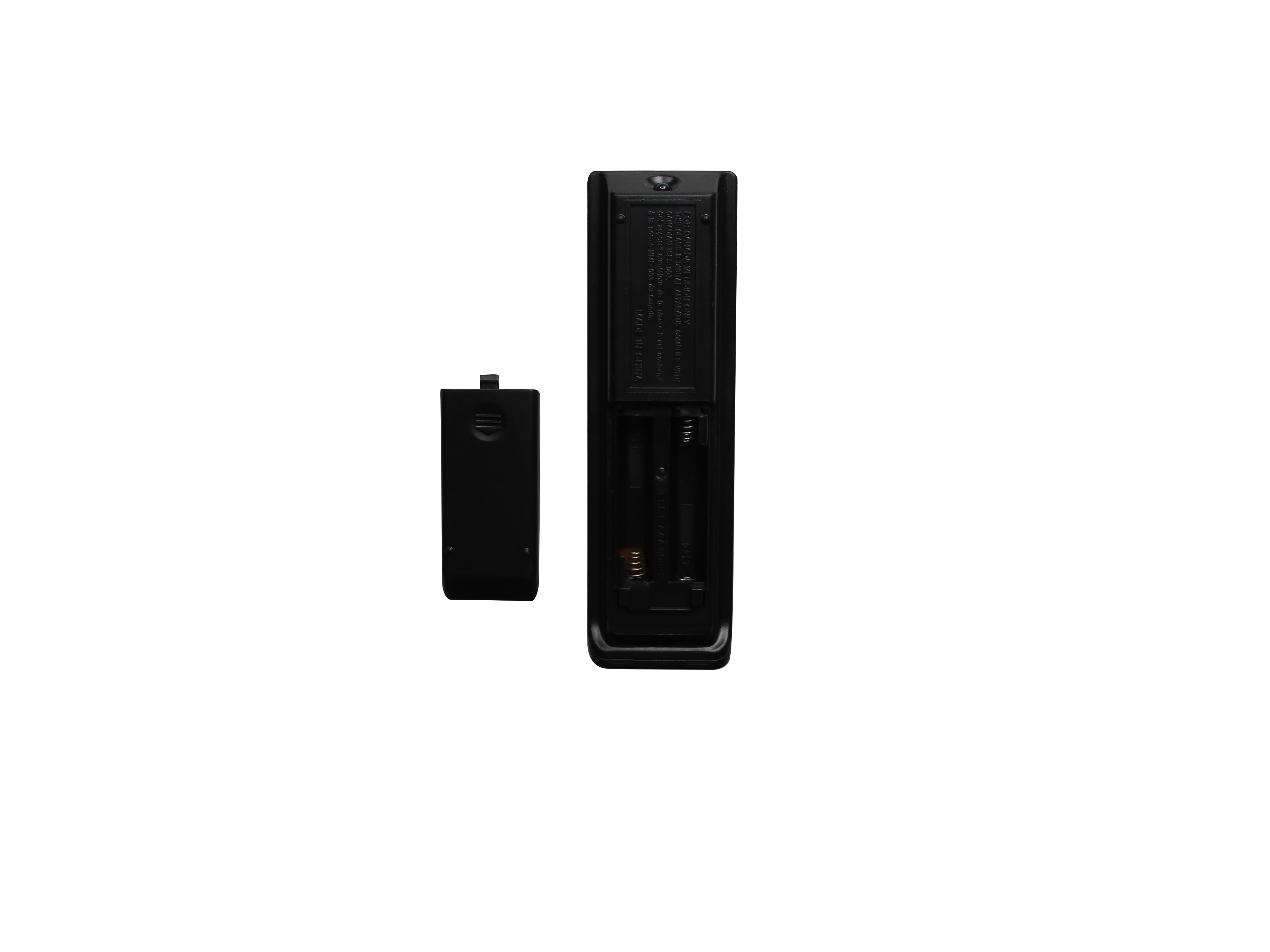 Remote Control For Sony RMT-CYN7A ZS-SN10PS RMT-CYN7 RMT-CYN7AD ZS-SN10 ZS-SN10S  Portable Speaker Personal Audio Dock System