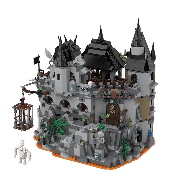 moc-lava-bastions-castle-knights-building-blocks-bricks-diy-creative-siege-games-gifts-for-toys-children-1753pcs