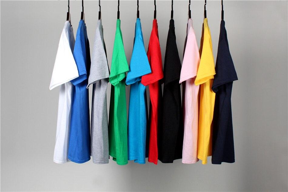 Men Tshirt Pop Art Slayer Unisex T Shirt Women T-Shirt Tees Top  - buy with discount