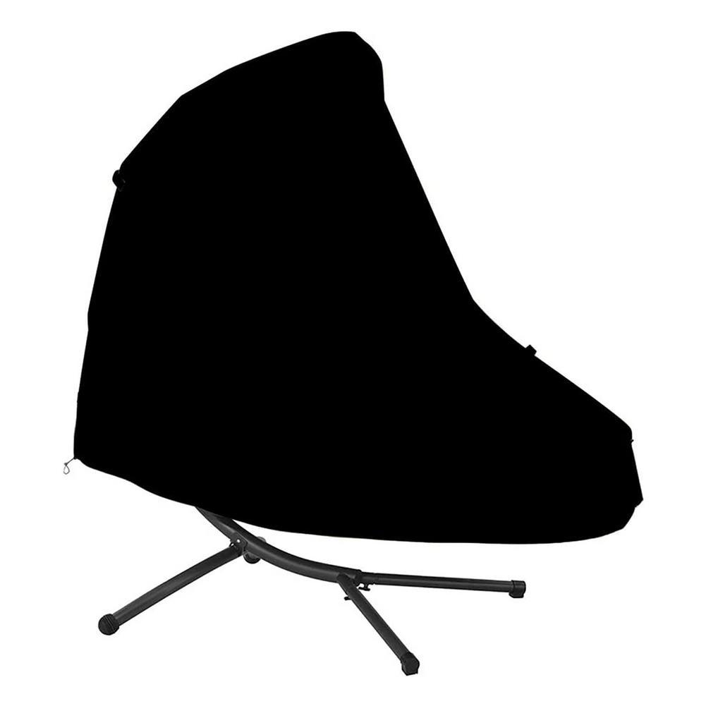 معلقة كرسي صالة غطاء مقاوم للماء الغبار معلقة كرسي صالة غطاء ل فناء فناء معلق كرسي الكراسي