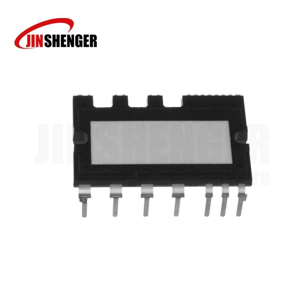 1PCS 100%  Quality  FSBS10CH60  SMART POWER MODULE 10A SPM27-BA