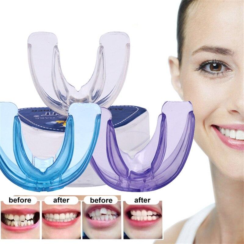 Зубные скобы для стоматологии