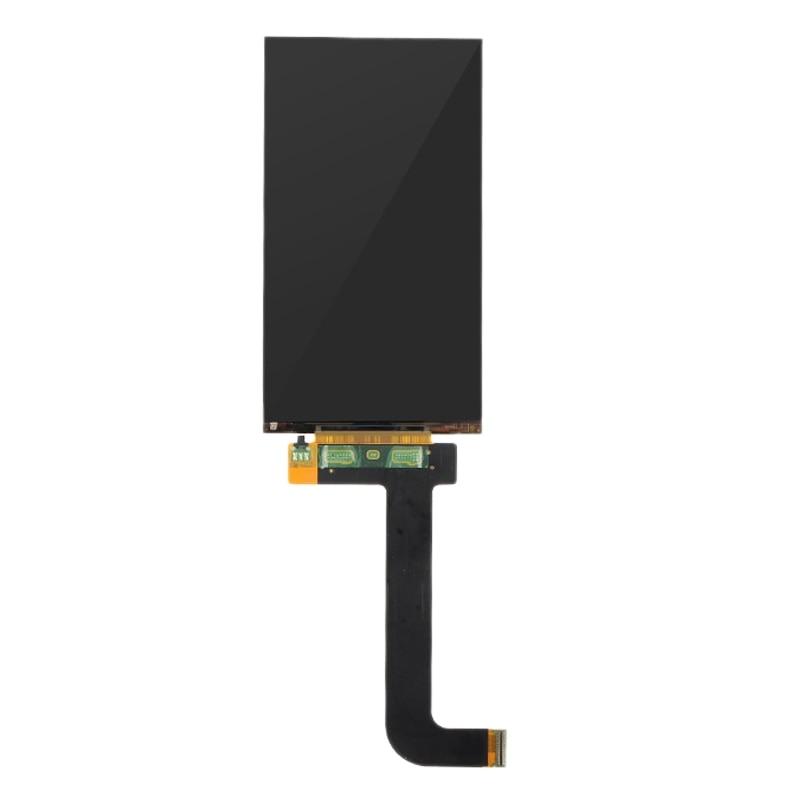طابعات ثلاثية الأبعاد ، وحدة LCD 5.5 بوصة ، 2560X1440 ، 2K ، شاشة معالجة الضوء Sn لـ Wanhao D7