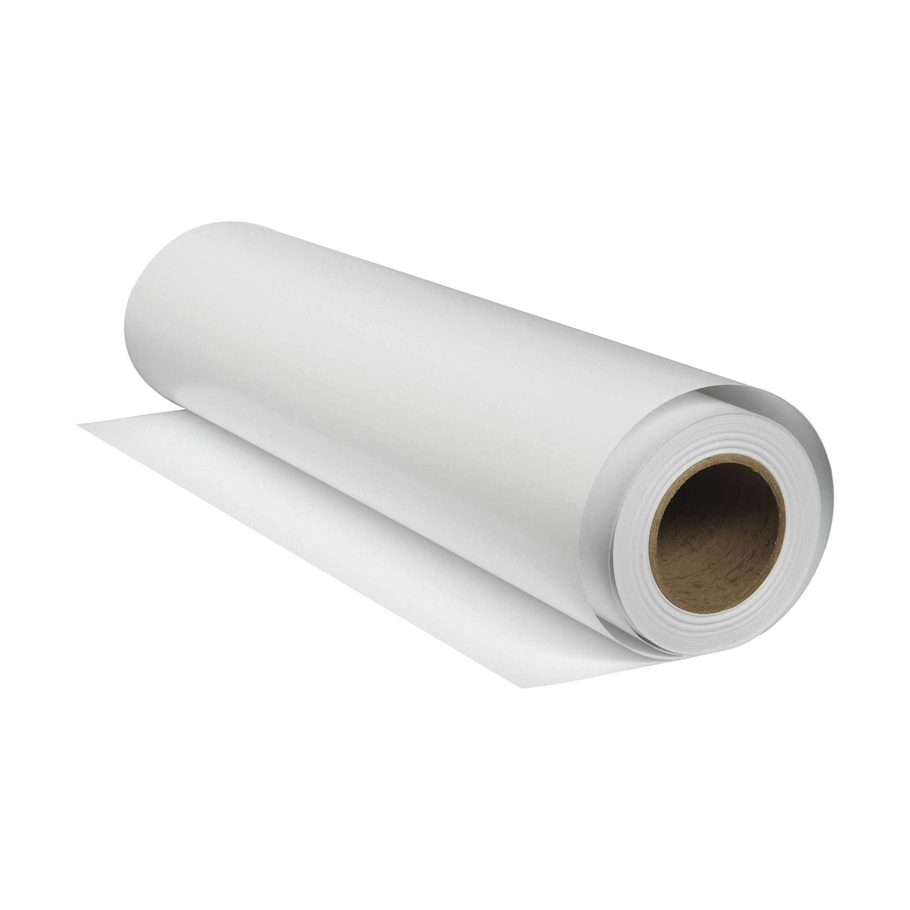 "Epson Surelab Pro-S Luster 8"" x 65m Blanco - Papel fotográfico (248 g/m², Blanco, 2 hojas, 18%, 65 m, 20,3 cm)"