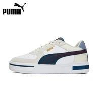 original new arrival puma ca pro p uni unsiex skateboarding shoes sneakers