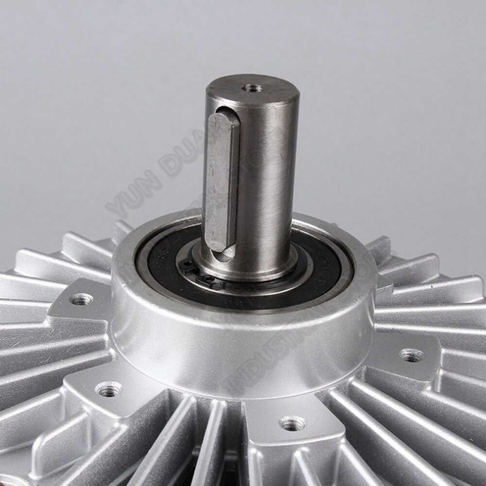 12Nm Magnetic Powder Brake 1.2kg DC24V One Single Shaft & Manual Tension Controller Kits for Bagging Printing Dyeing Machine