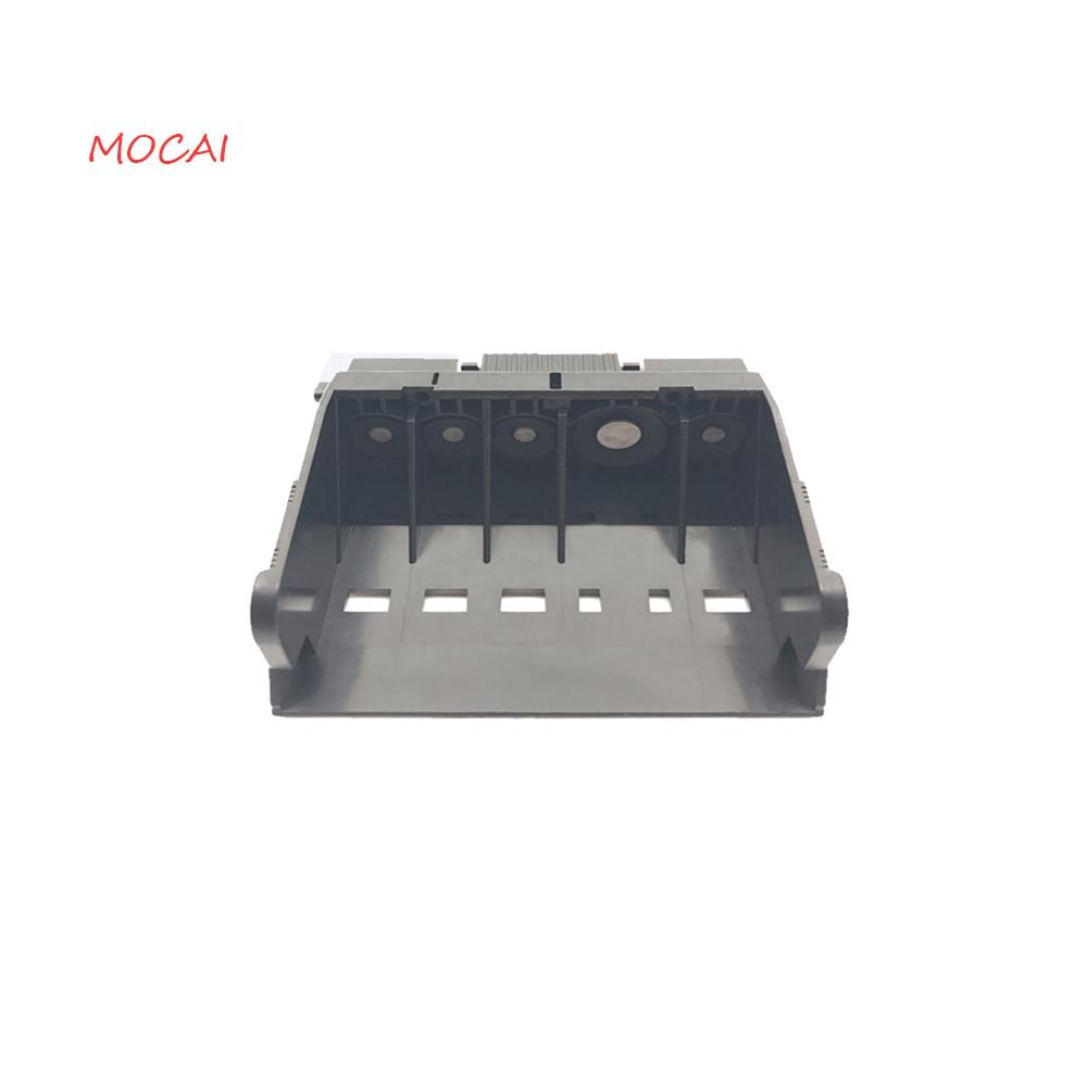 Mesón QY6-0049 głowica drukująca głowica drukująca głowica drukarki dla Canon 860i 865 i860 i865 MP770 MP790 iP4000 iP4100 MP750 MP760 MP780